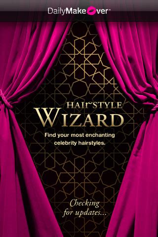 hairstyle wizard app hairstyle wizard 9 best hair apps you ve got to download