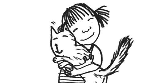 Sofa Drawing gef 252 hle von kindern heute bin ich fr 246 hlich