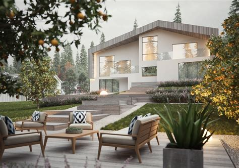 25 luxury home exterior designs page 2 of 5 home exterior design ideas 25 luxury home exterior designs