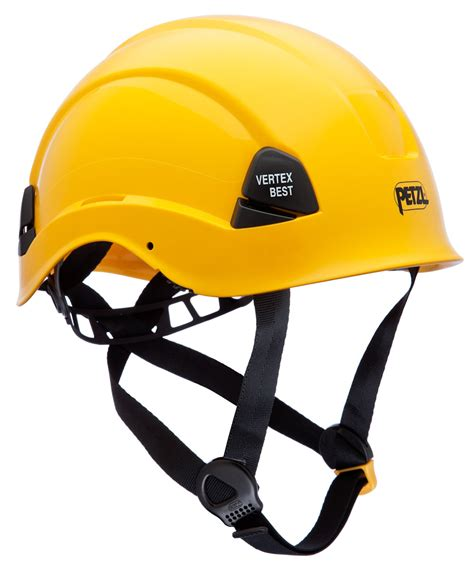 petzl vertex best petzl vertex best helmet gravitec systems inc