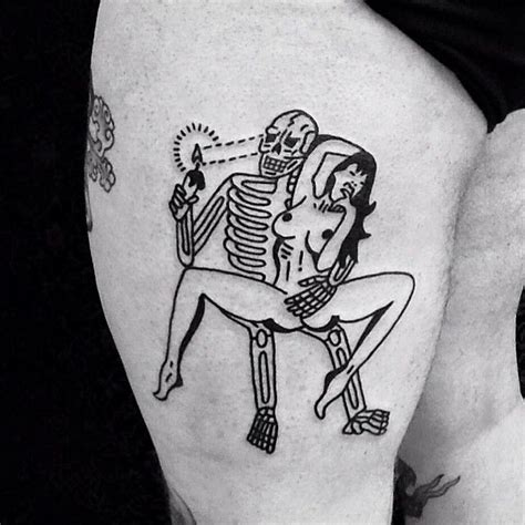 17 best images about old new traditional tattoos