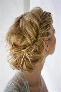 updos for hair i can do myself easy to do hairstyles for long hair