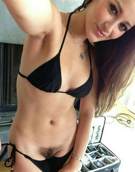 girls with thick pubic hair pin by nick on women pinterest hairy women natural
