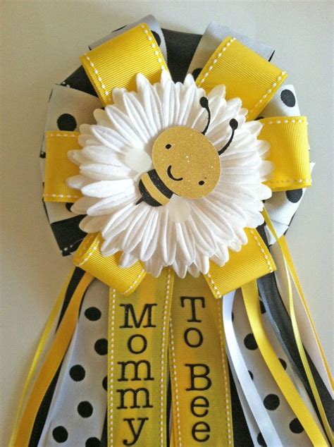 29 Best Images About Mommy To Bee On Pinterest Bumble Bumble Bee Ideas