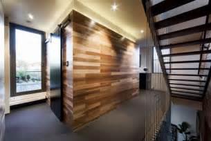 Modern interior design ideas decobizz com