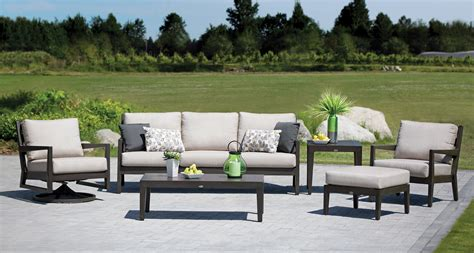 Patio Furniture Covers Toronto Patio Furniture Sale In Toronto 28 Images Modern Patio