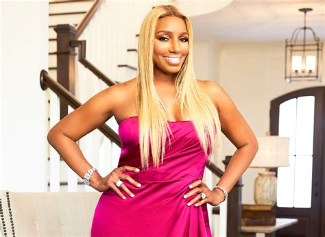 the real housewives of atlanta make a case for putting nene leakes reflects on rhoa reunions the real