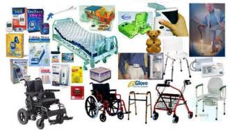 home supply supplies raleigh nc compassion health services