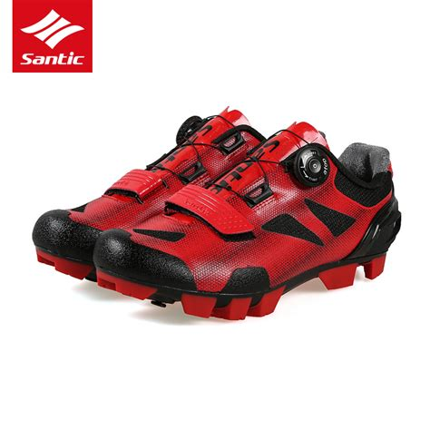 most comfortable mountain bike shoes most comfortable mountain bike shoes 28 images the