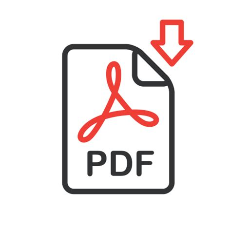 document  file files  icon