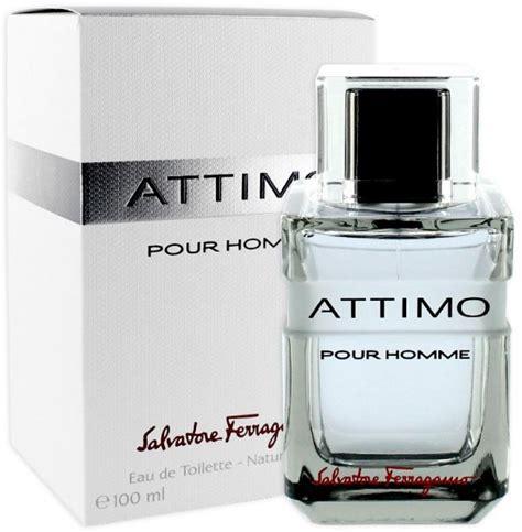 Parfum Original Salvatore Ferragamo Attimo Pour Homme Edt 100ml price review and buy attimo pour homme by salvatore ferragamo edt 100ml ksa souq