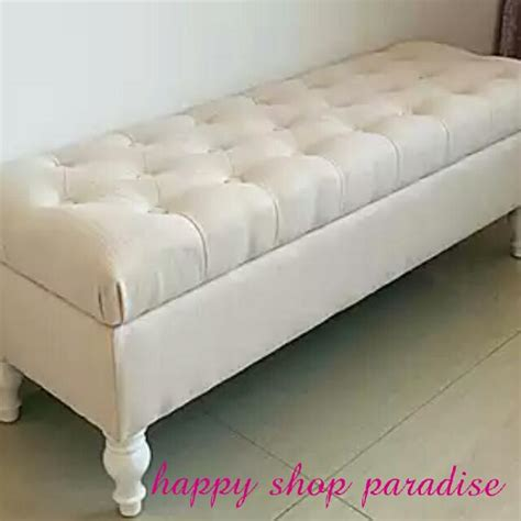bench style sofa mid century modern style sofa love seat colored  anese thesofa