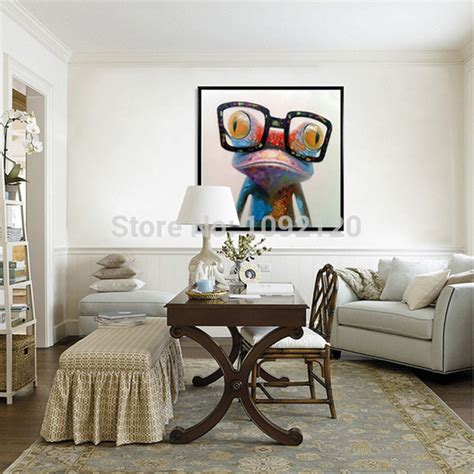 Buy Cheap Home Decor aliexpress com buy hand painted hot sell low price wall