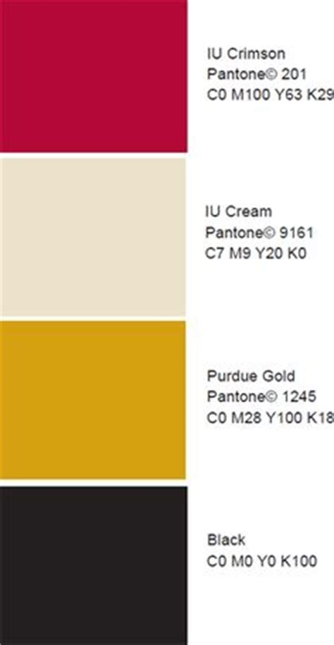 color pallettes on paint colors color palettes and color pallets