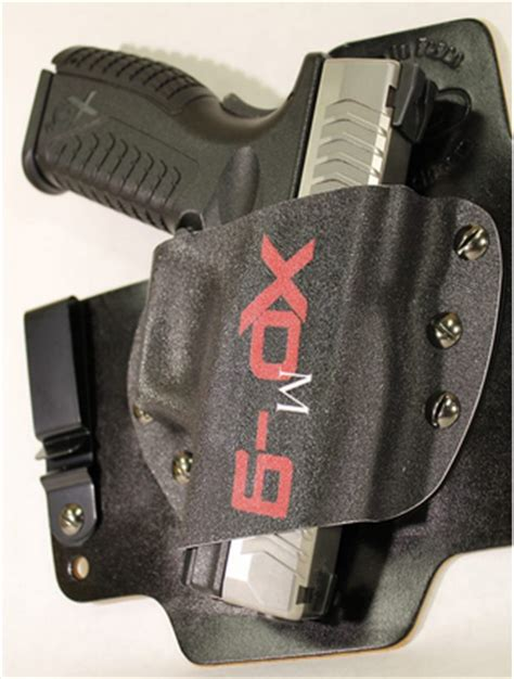 comfortable concealed carry holster among the best concealed carry holsters best iwb holsters
