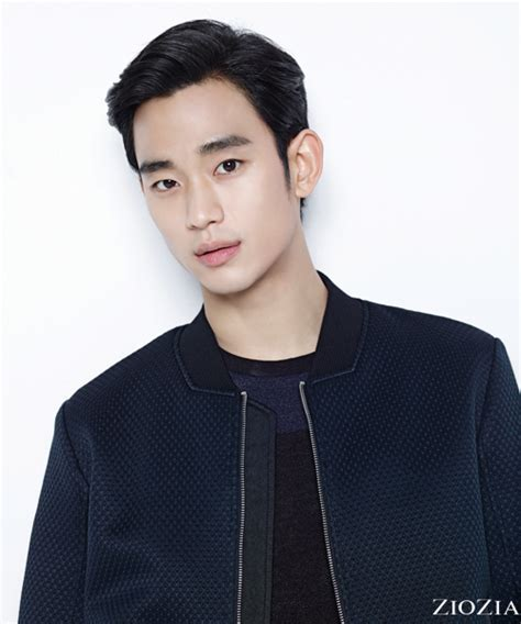 kim soo hyun variety show ziozia spring 2016 ad caign with kim soo hyun daebakkpop