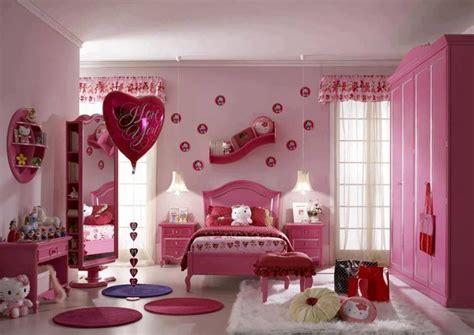 jogos de decorar casas da hello kitty hello kitty room home pinterest