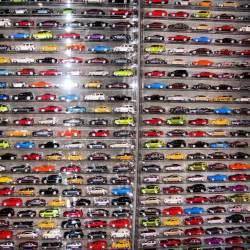 Hot Wheels display #hotwheels   Exotic Cars   Pinterest