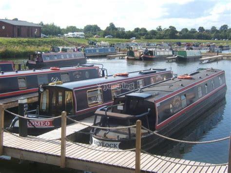 boat trips mercia marina narrowboat and canal boat hire boat trips