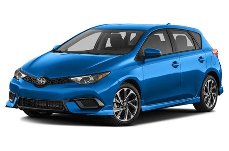toyota car models 2016 2016 toyota models autos post