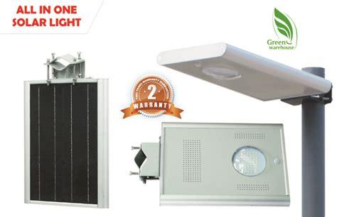 Pju Solar 12 Watt All In One Integrated integrated all in one solar light 12 watt to 60 watt lagos nigeria properties nigeria