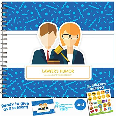 christmas gifts for female lawyers lawyer gifts
