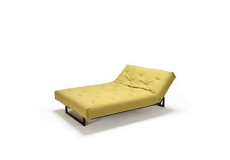 divano letto 140 fraction 140 divano letto matrimoniale design nordico