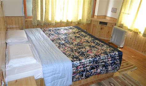 Cloud 9 Cottage Manali by Cloud 9 Cottage Manali Rooms Rates Photos Reviews