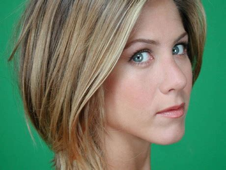 hair styles women age 30 short hairstyles for women in their 30s