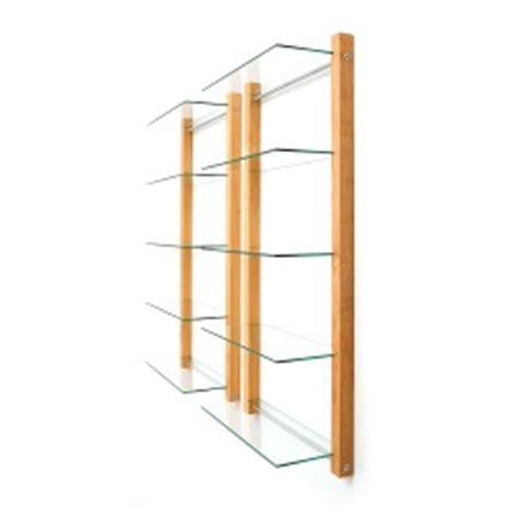 Badmöbel Holz Ebay Kleinanzeigen by Dvd Regal Vollholz Bestseller Shop F 252 R M 246 Bel Und