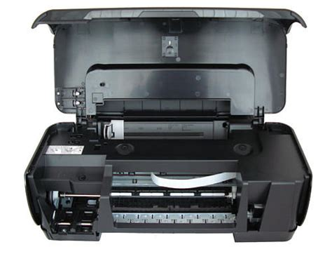 canon ip1800 driver standard printers canon pixma ip1800 inkjet printer was