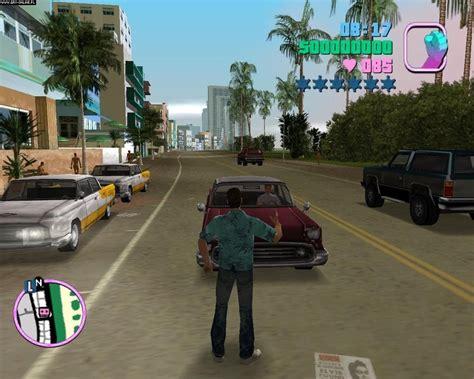 gta vice city spiderman mod game free download grand theft auto vice city game free download for pc