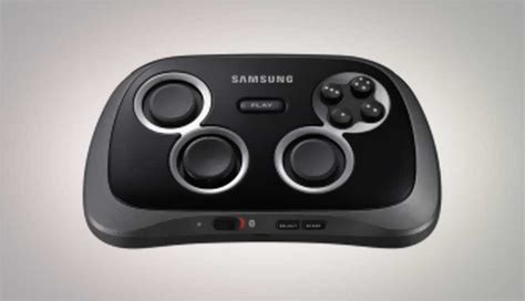 mobile console samsung launches smartphone gamepad and mobile console