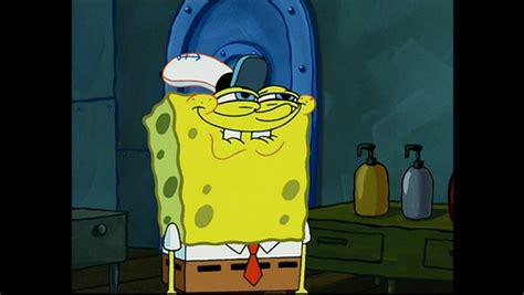 Spongebob Meme Face - funny spongebob meme generator