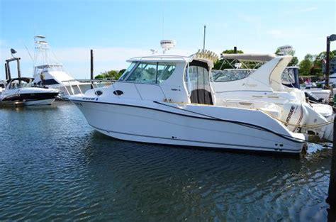 striper boats seattle seaswirl boats for sale in united states boats