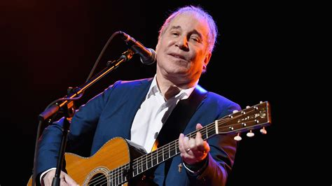 Home Alone House by Paul Simon Is Having His Hamptons Cottage Relocated And Amazingly He S Not Alone Sun