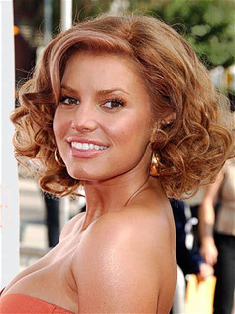 Hair Cuts Simspon Rosario Dawson by Hair Age Does Your Hair Make You Look