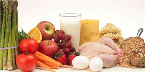 alimenti ricchi di vitamine b vitamine gruppo b propriet 224 a cosa serve e gli alimenti