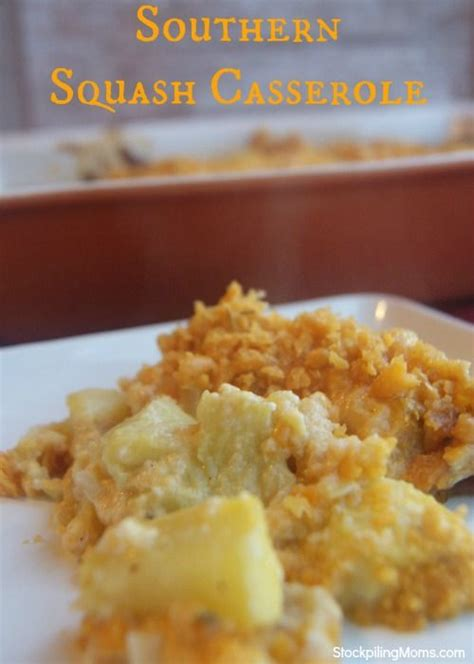 southern comfort old fashioned sour recipe squash casserole squashes and southern comfort foods on