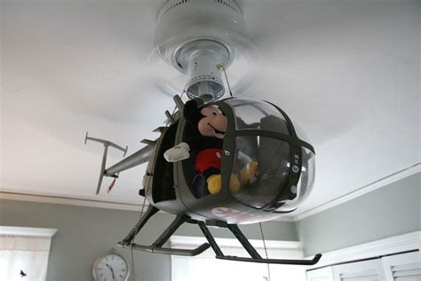 blackhawk helicopter ceiling unique helicopter ceiling fan for sale modern ceiling