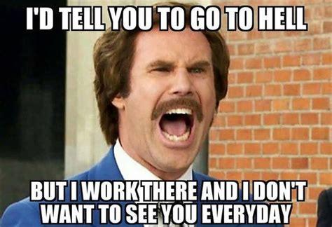 workplace memes best 25 workplace memes ideas on work memes
