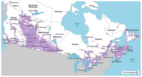 Telus Cell Phone Lookup Canada What Area Does Koodo Cover With 3g In Ontario Koodo