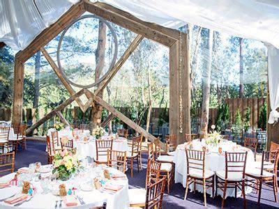 ranch wedding venues in los angeles county 17 best ideas about california wedding venues on wedding locations california
