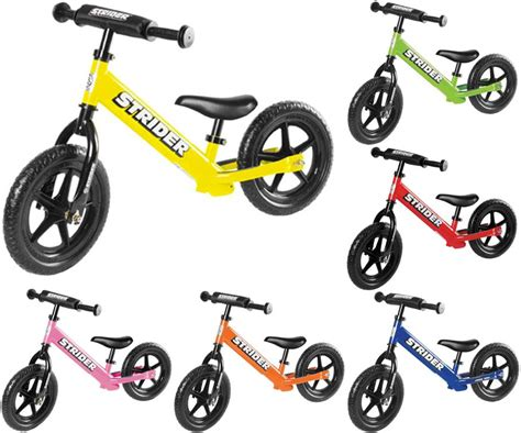 motocross balance bike dirt bike parts toys strider bikes