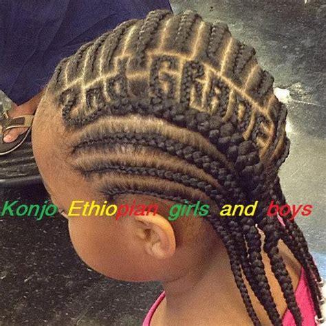 ethiopian braids styles 64 best ethiopian hairstyles images on pinterest black
