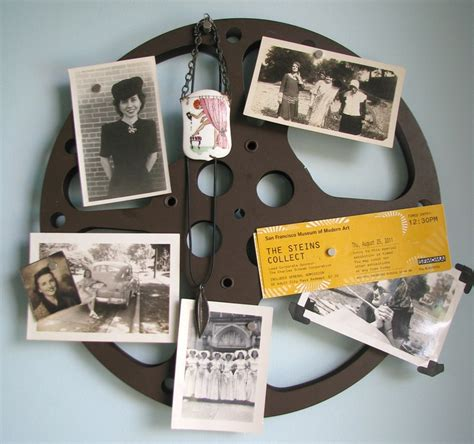 Reel Decor by 17 Best Ideas About Reels On Prom