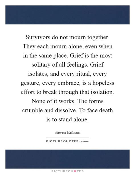 grieving the loss of a how to embrace grief to find true and healing after a divorce breakup or books survivors do not mourn together they each mourn alone