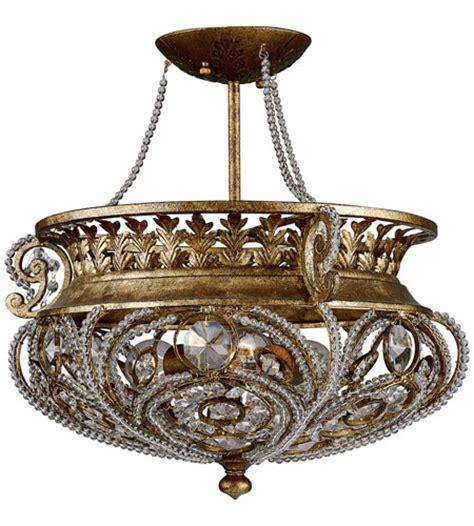 ls plus flush mount lights quoizel lighting lighting ideas