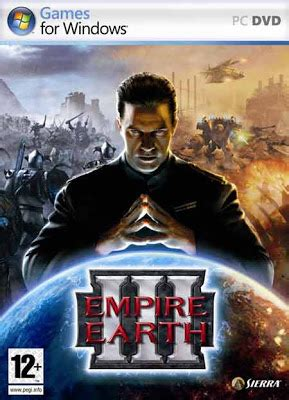 download empire earth 3 free full version indowebster download games pc empire earth 3 full version free free