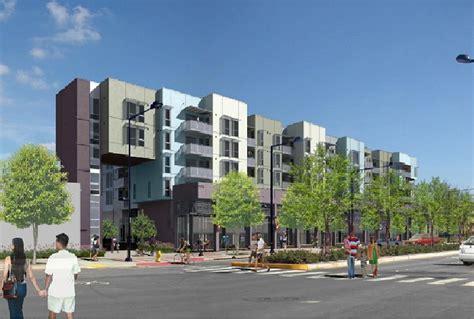 Apartment At Union City Ca Station Center Apartments Union City Ca 94587 855 278 7669